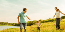 familia-positiva-edukame