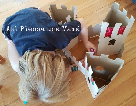 inventando-mundos-con-carton