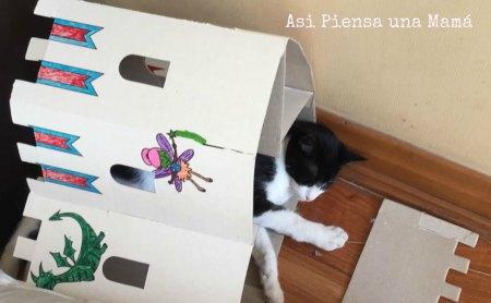juguetes-carton-mascotas