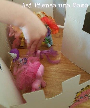 minis-magia-y-carton-pony