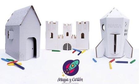 minis-magia-y-carton