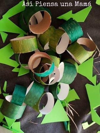 servilleteros-navidad-verde-diy