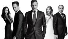 suits_show-serie