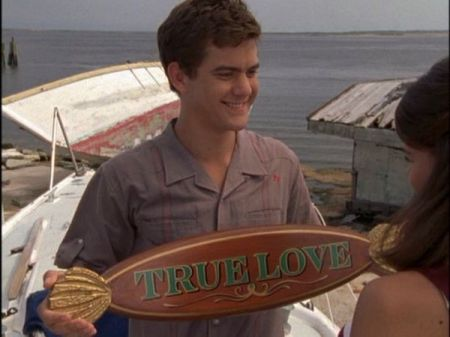 true-love-dawsons-creek