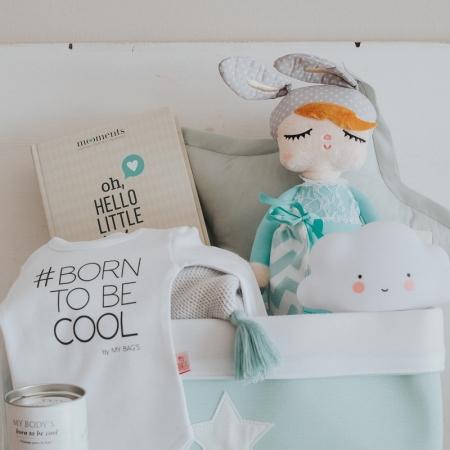 Regalos Utiles Recien Nacidos.Ideas Para Regalar A Un Recien Nacido Asi Piensa Una Mama