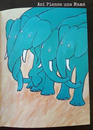elefantes-verdes-miedo
