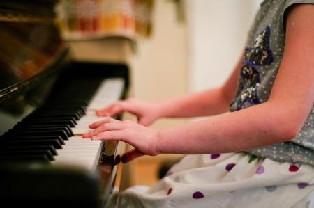 piano-musica-niños