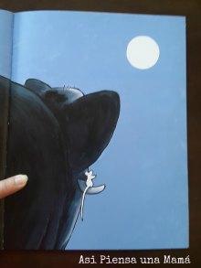 romeo-julieta-claro-de-luna