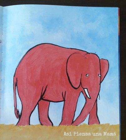 romeo-tomate-elefante