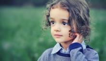 child-niño-tejido-otoño