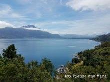 lago ranco-mirador riñinahue
