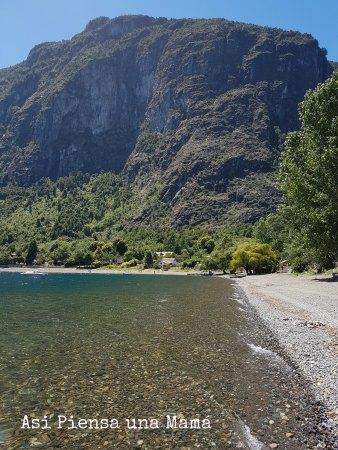 playa-riñinahue-cerro