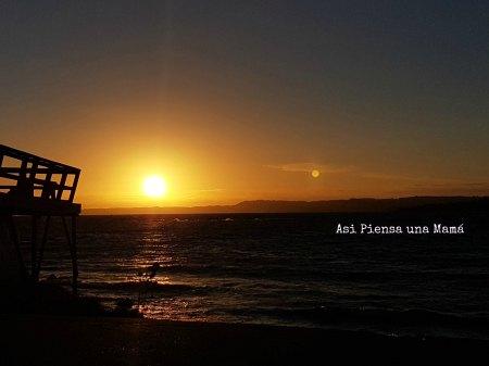 puesta-de-sol-futrono