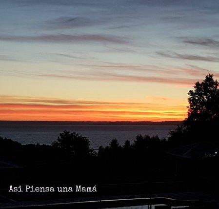puesta-de-sol-ranco