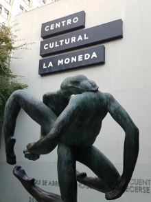 centro-cultural-moneda-entrada