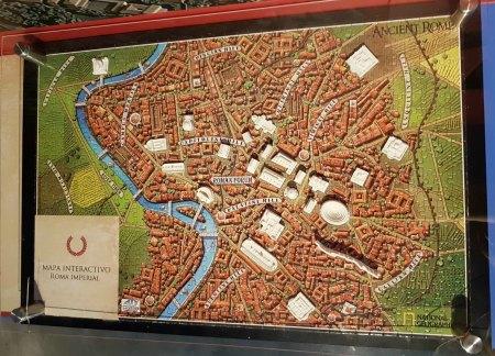 mapa-interactivo-roma