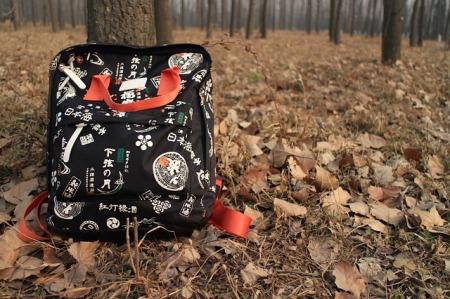 mochila-otoño-rutinas
