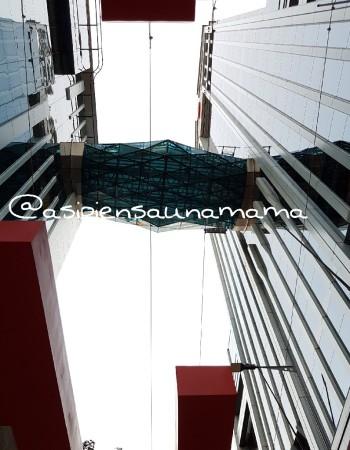 pasarela-santander-santiago-centro