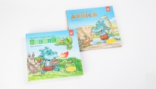 PASCUAL_eldragon-libros-infantiles