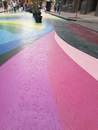 paseo-bandera-colores