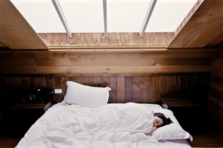 sleep-cansancio-tired
