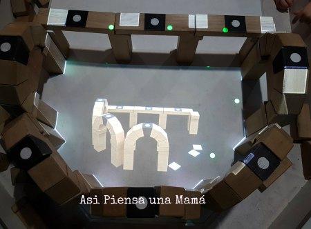 teatro-romano-exposicion