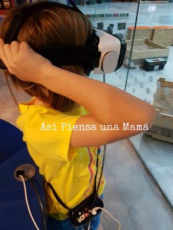 visor-realidad-virtual-roma