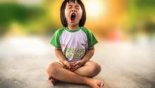 yawning-niños-cansados