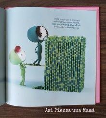 amistad-libros-infantiles-oceano
