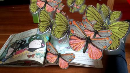 calabazas-mariposas-realidad-aumentada