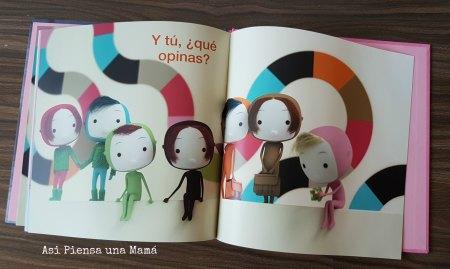 libros-opinion-filosofianiños