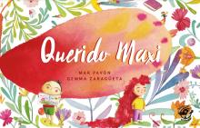 Querido-maxi-portada-libros-infantiles