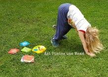 terremoto-yoga