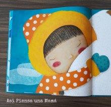abrazar-poder-terapeutico-libros-infantiles
