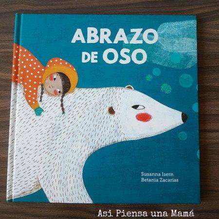 abrazo-de-oso-susana-isern