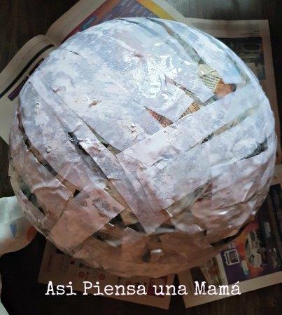 papel-mache-piñata