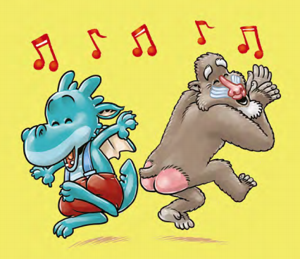 pascual-dragon-literatura-infantil