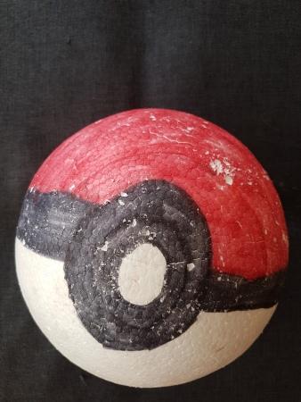 pokemon-ball-diy