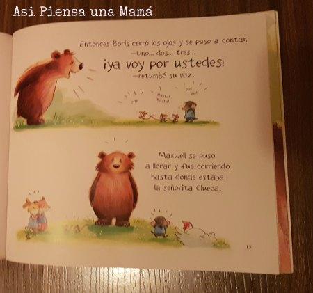boris-nuevos-amigos-libro