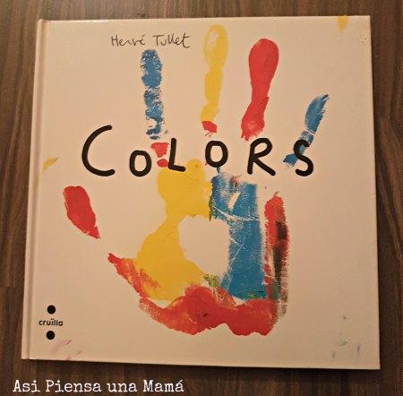 colors_portada_avui-llegim