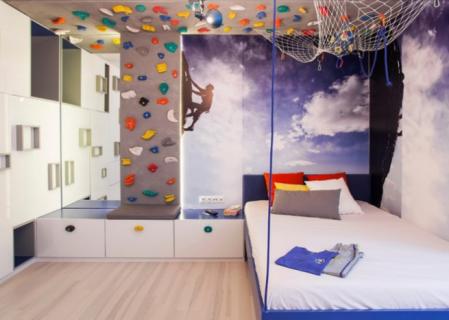 escalada-habitacion-infantil
