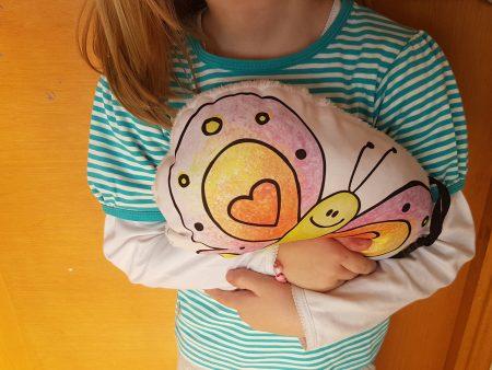 mariposa-doonu