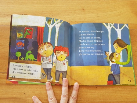rabia-bullying-lecturas