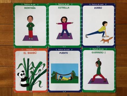 yogui-cuentos-cartas-posturas-yoga