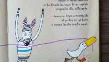 cebra-camila-oca
