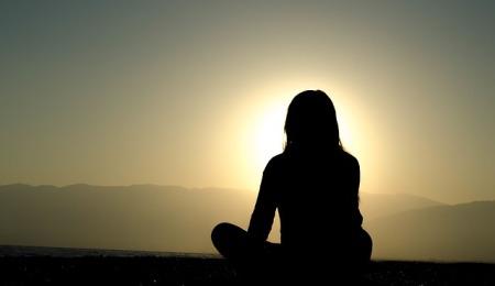 mindful-relajacion-pausa