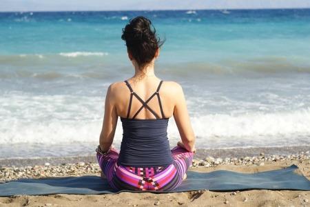pausa-mindful-meditacion