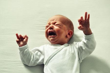 baby-llanto-ansiedad