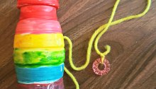 emboque-arcoiris-diy