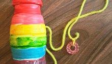 emboque-arcoiris-diy